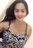 Big Boos Filipino Abu Dhabi Escort Girl BDSM Striptease Squirting