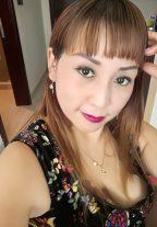 Xiao Li Chinese Escort Sex Toys Sex Dubai
