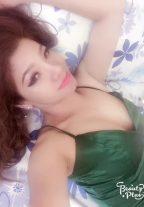 Sexy Selena Vietnamese Escort Strapon Tantric Massage Sex Dubai