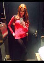 Sofia Tall Curvy Bulgarian Escort Deep Throat Face Sitting Foot Fetish Dubai