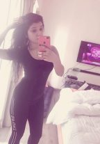 Noor Pakistani Escort Deep Throat Face Sitting Fingering Dubai