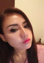 Fatima Chinese Escort Girl Massage Dubai