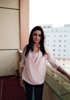 Sana Khan Indian Escort French Kissing GFE Dubai