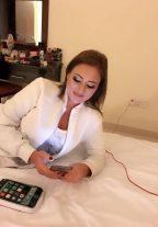 Roza Russian Escort Anal Sex BDSM CIM Dubai