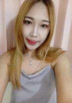 Anna Thai Escort  Anal Sex CIM Fisting Dubai