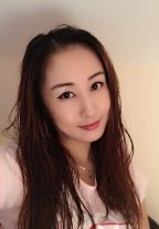 Bobo Chinese Escort Massage Incalls Outcalls Dubai