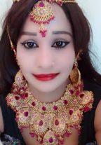 Monica Extremely Large Boobs Indian Escort CIM GFE French Kissing Dubai