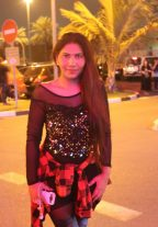 Pooja Indian Escot CIM Lap Dancing GFE Dubai