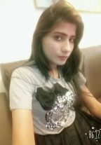 Divya Indian Escort Fingering French Kissing GFE Dubai