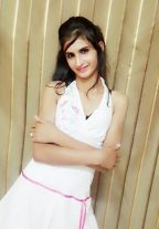 Independent Ramiya Pakistan Escort Massage Submissive Squirting Dubai