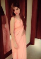 Model Natasha Indian Escort Striptease Submissive Domination Dubai