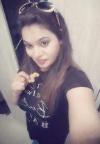 Mallika Indian Escort Fingering GFE Incalls Outcalls Dubai