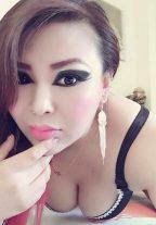 Aimi Malaysian Escort Nuru Massage Oral Sex Blowjob Muscat