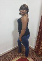 Mariam South African Escort Lap Dancing Massage Oral Sex Blowjob Muscat