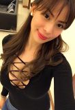 New Young Slave Only Best Singapore Escort Services WhatsApp Me