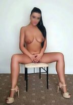 Sonia Anal Queen Spanish Escort Lap Dancing Anal Sex BDSM Muscat