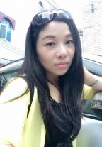 Little Marry Singaporean Escort Girl GFE Service Muscat