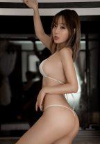 Deluxe Escort Babe Paola Full Services GFE Hong Kong