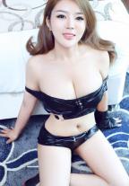 Relaxing Unforgettable Escort Experience Dijana Beautiful Asian Girl Hong Kong