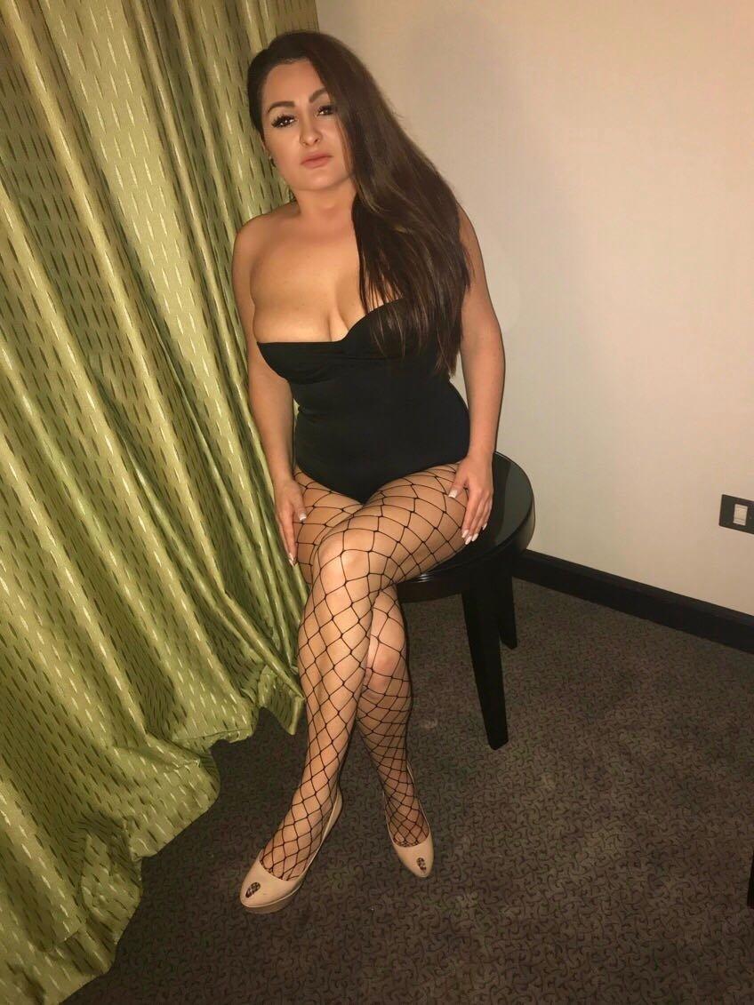 Romania sex for woman