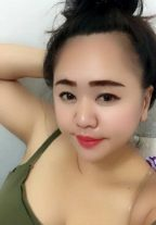Pinky Thai Escort Fingering Sex Muscat