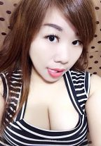 Sexy Judy Malaysian Escort Role Play Sex Toys Muscat