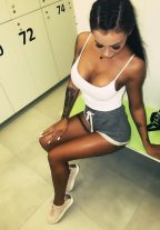 Julia Top Model Bulgarian Escort Anal Sex BDSM CIM Muscat