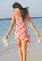 Joan Filipino Escort Massage GFE Muscat
