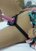 Alexandra Escort Nuru Massage Oral Sex Blowjob Muscat