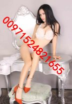 Open Minded Lynn UAE Escort Massage Girl Call Me Now Dubai