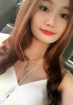 Young Secy Asian Escort Girl Available Now Call Me XXX Kisses Kuala Lumpur