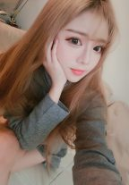 Young Hot Kim Real Korean Escort Outcall Service Only Hong Kong