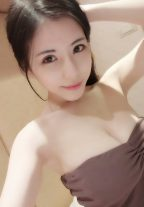 Fantastic Sex Escort Experience Stephanie Enjoy Time Your With Me Hong Kong