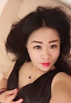 Lulu South Korean Escort Oral Sex Blowjob Muscat