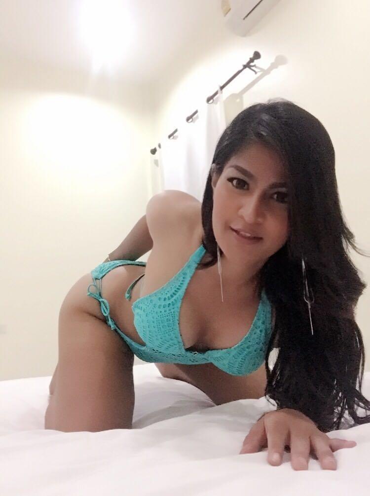 hot girls sex massage nuru