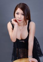Marry Real Big Boobs Thai Escort Deep Throat Domination Face Sitting Muscat