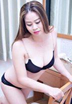 Sexy Sasa Vietnamese Escort Massage Call Me Muscat
