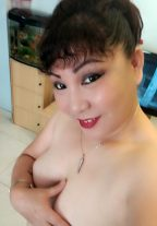 Sexy Sha North Korean Escort Erotic Massage Call ME Muscat