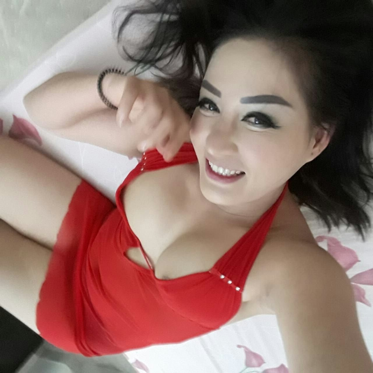 Escorts roleplay