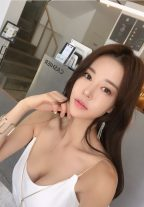 Young Korean Escort So Jin Slim Babe With Big Boobs Call Me Hong Kong