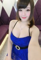 Great Sexual Pleasure Escort Julia Available Now Hong Kong