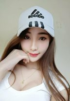 Korean Beauty Escort Darby Stunning Body Call Me Hong Kong