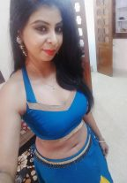 Best Companion Simran North Indian Escort Full Service Muscat