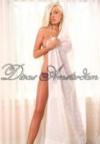 New In Town Best Service Escort Lesley Available Now Amsterdam