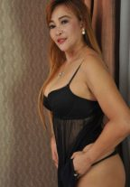 Independent Escort Girl Kasandra Open Minded Person Singapore