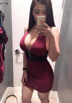 Sensual Erotic Massage Friendly Escort Jackie Call Now Kuala Lumpur