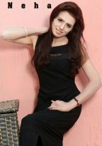 Amazing Erotic Massage Escort Neha Gorgeous Girl Muscat