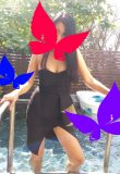 Deluxe Asian Escort Susie Available Now Call Me Kisses