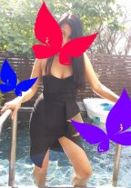 Deluxe Asian Escort Susie Available Now Call Me Kisses Bangkok