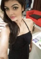 Great Relaxing Sex Fun Escort Raveena Fulfill Your Dreams And Fantasies Dubai
